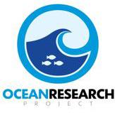 oceanresearchproject